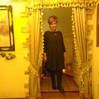 Таня, 57 лет, Весы, Москва