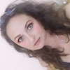 Галина, 41, Теребовля