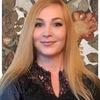 Галина, 49, г.Стерлитамак
