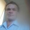 алексей, 44, г.Омск