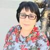 Галина, 52, г.Ростов-на-Дону