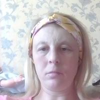 Лида, 31 год, Водолей, Смоленск