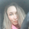 Анастасия, 23, г.Сергиев Посад