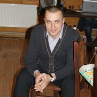 Макс, 36 років, Телець, Київ