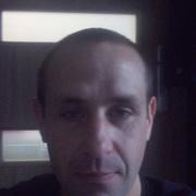 Sanya, 34, г.Полтава