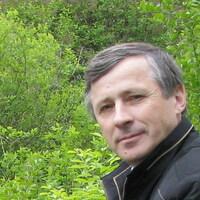 Николай, 58 лет, Стрелец, Харьков