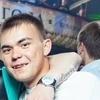 Сергей, 27, г.Новочебоксарск