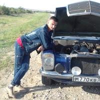 СЕРГЕЙ, 46 лет, Близнецы, Ульяновск