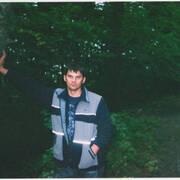 Руслан Иванов, 33, г.Евпатория