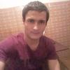 mustofo, 26, Pavlovo