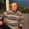 dmitriy, 36, Gay