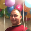 Александр, 27, г.Истра