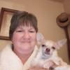 Tammy Small, 53, г.Голливуд