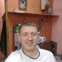 Серёга, 36 лет, Водолей, Евпатория
