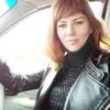 Юлия Зайцева, 35, г.Вышний Волочек