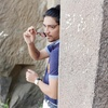 GAWRAW SHAH, 27, г.Мумбаи
