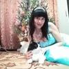 Елена, 39, г.Копейск