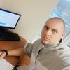 Дмитрий, 28, г.Владимир