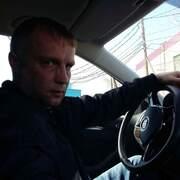 Денис, 37, г.Бузулук