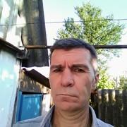 Игорь 50 Льгов