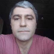 Подружиться с пользователем Сергей 40 лет (Телец)