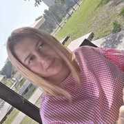 Алия, 39, г.Набережные Челны