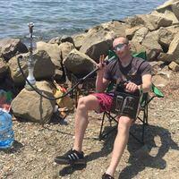 Сергей, 34 года, Рыбы, Самара