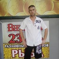 александр, 42 года, Овен, Волжский (Волгоградская обл.)