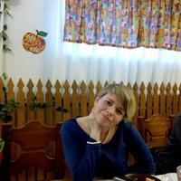 Светлана, 35 лет, Лев, Челябинск
