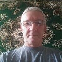 Станислав, 63 года, Козерог, Санкт-Петербург