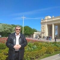 ДЖ-ИВАН, 64 года, Близнецы, Москва