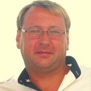 Станислав, 40, г.Балаково