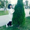 ЕЛЕНА, 31, г.Астрахань
