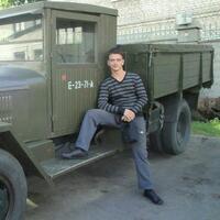 Nikita, 31 год, Дева, Киев