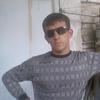 Orxan, 23, г.Актау