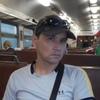 Павел, 46, г.Тюмень