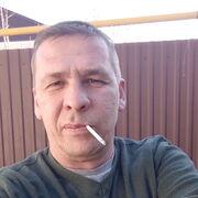 Женек, 44, г.Волгоград