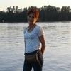 Светлана, 50, г.Светлогорск
