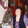 Людмила, 46, г.Владимир
