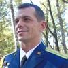 Данил, 39, г.Московский
