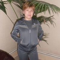 Татьяна, 42 года, Водолей, Нефтеюганск