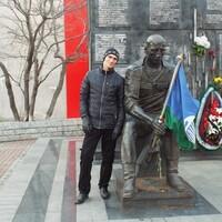 Алексей, 27 лет, Дева, Владивосток