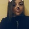 Olenka, 22, г.Самбор