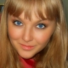 Olga, 35, Krasniy Luch