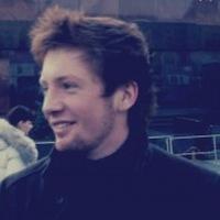 Роман, 28 лет, Телец, Москва