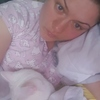Лена, 33, г.Лондон