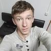 Паша, 24, г.Ивано-Франковск