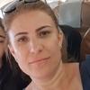 Мадина, 41, г.Москва