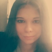 Валерия, 22, г.Омск