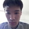Абзал, 30, г.Алматы́